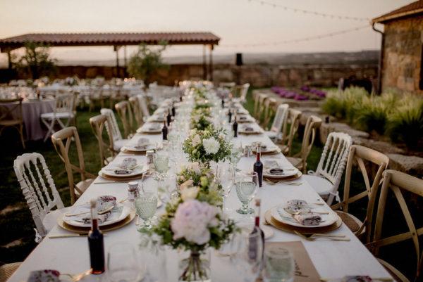 свадьба в барселоне в испании www.waybarcelona.com