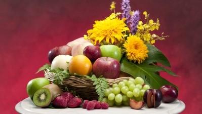 доставка фруктов в барселоне