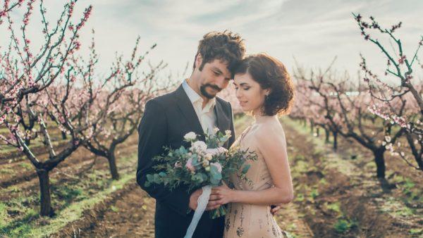 свадьба в испании в барселоне www.waybarcelona.com