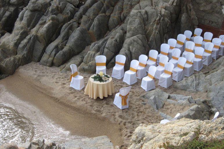 организация свадьбы коста брава www.waybarcelona.com